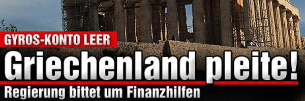 schulden_600x200