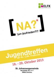 2013_FL_Jugendtreffen-Herbst_2