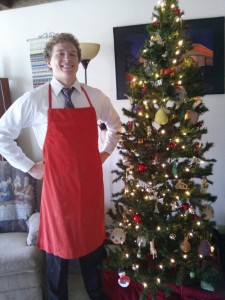 Me at Christmas resized