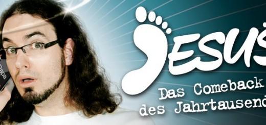 comedy-jesus